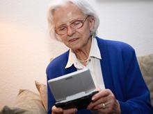 Ученые разработали новый метод восстановления памяти после инсульта