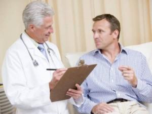 Как бесплатная справочная медицинская служба поможет выбрать уролога