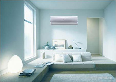 Совершенное климатическое оборудование, для очистки воздуха, от компании «Dantex»