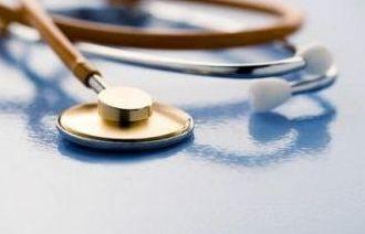 Минздрав разработал критерии оценки качества медицинской помощи