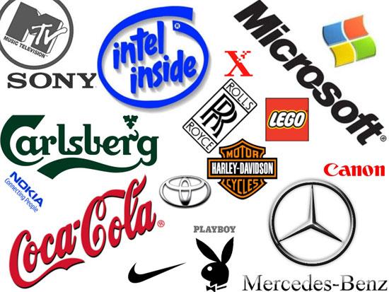 Торговая марка компании