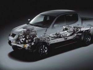 Оптимальный поиск только оригинальных запчастей для всех моделей автомобилей от Митсубиси