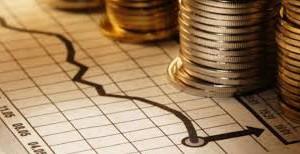 Счета для инвестиций