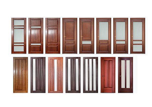 Заказываем двери по самым выгодным ценам в компании «Технологии уюта и комфорта»