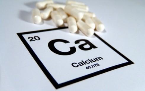 Диклофенак в таблетках может вызвать сердечный приступ