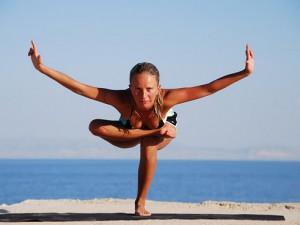 Йога и болезни