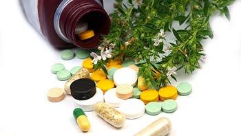 Лечение БАДами – эффективно ли это?