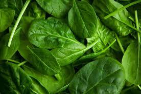 От тромбоза могут защитить бег, плавание, брокколи, шпинат и цитрусовые