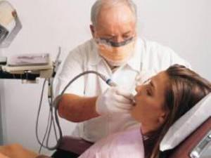 Выпали зубы – у вас болезнь сердца