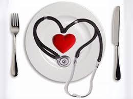 Почему у здоровых людей случаются инсульты