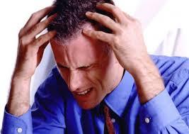 Инсульт и постинсультные состояния