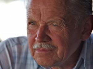 Выяснилось, какие мужчины подвержены риску развития атеросклероза