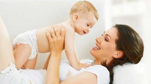 Что способствует развитию инсульта и диабета во время беременности