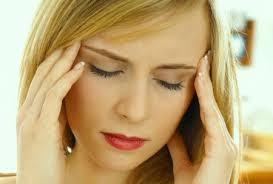 Мигрени: как возникают и как избавиться