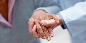 Первая помощь при инсульте: это нужно знать