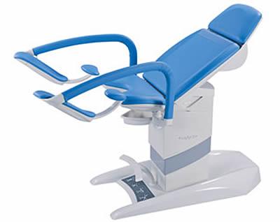 Гинекологическое кресло и другая медицинская техника – купить или потерять пациентов?