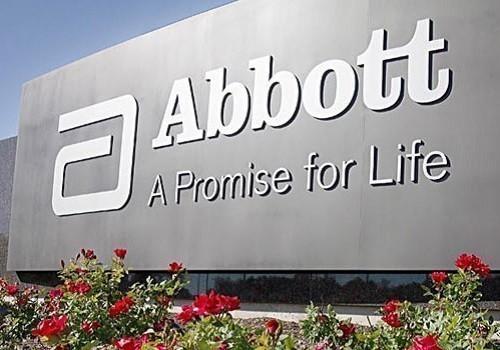 Коммунисты предлагают отобрать заводы у американских фармацевтов