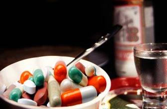 Лекарства и алкоголь – нормально ли это