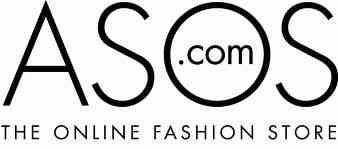 Асос — магазин одежды