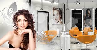 Современная и надежная техники, для косметических салонов — журнал «Красивый бизнес»
