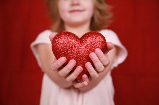 В ритме сердца