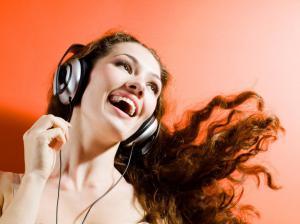 Как музыка может повлиять на сердце
