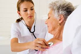 Инфаркт миокарда: признаки и симптомы и заболевания