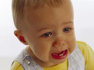 Головная боль у ребенка не является симптомом болезни глаз — ученые
