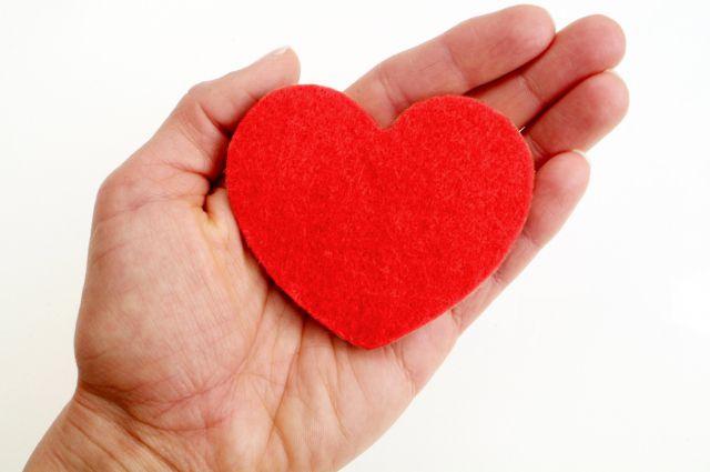 Популярный антидепрессант полезен для сердца