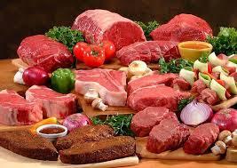 Отказ от мяса снижает риск развития заболеваний сердца