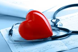 Болезни сердца может вызвать стресс в подростковом возрасте