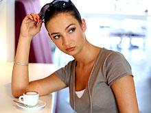Кофеманы могут похвастаться чистыми артериями, утверждают врачи