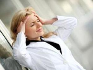 Травмы головы повышают риск инсульта в 3 раза