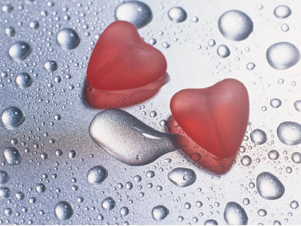 Аритмия сердца, лечение народными средствами