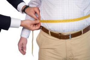 Почему ожирение опасно для сердца