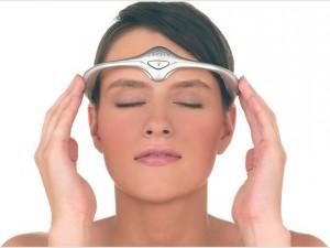 Создан прибор, который лечит мигрень