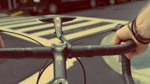 Катание на велосипеде спасет от инфаркта и не только