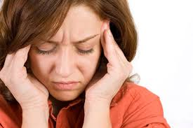 Симптомы ГБН, их отличие от мигрени