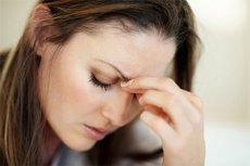 3 верных способа избавиться от мигрени