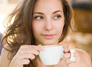Кофе и рак кожи: какая между ними связь?