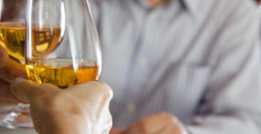Причины возникновения аллергии на алкоголь