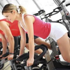 Похудение как способ оздоровления организма