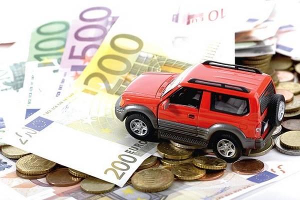Как гарантируется уплата таможенных пошлин?