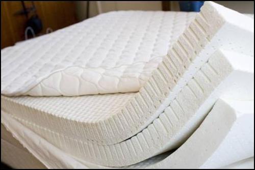 Матрасы IKEA: продукция для здорового сна