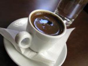 Вареный греческий кофе поддерживает сосуды не хуже самых мощных лекарств