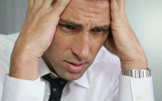 Специальное средство помогает избавиться симптомов мигрени