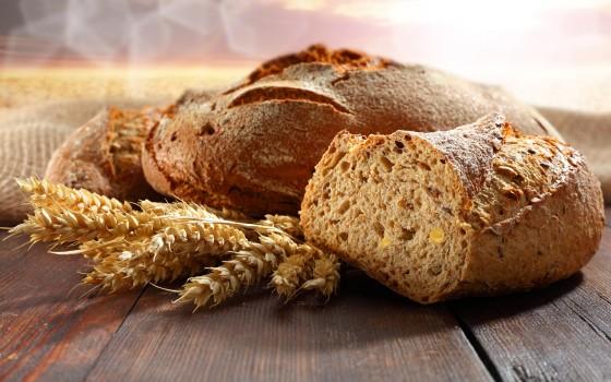 Медики утверждают, что для здорового сердца важно употреблять хлеб