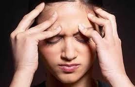 Обнаружена истинная причина мигрени