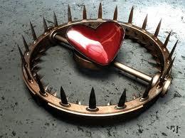 Что такое хроническое легочное сердце?