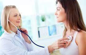 7 привычек, которые ухудшают работу сердца